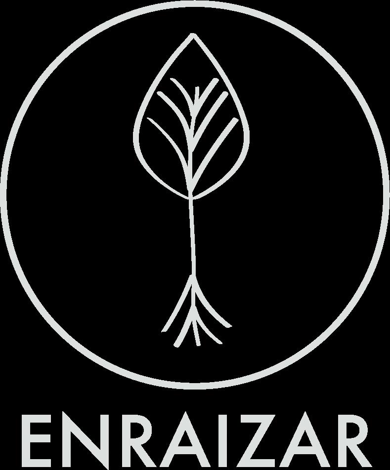 Enraizar_Logo_plain_transp_inv-1