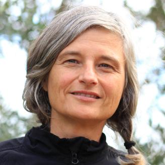 Isabell Kreuzeder
